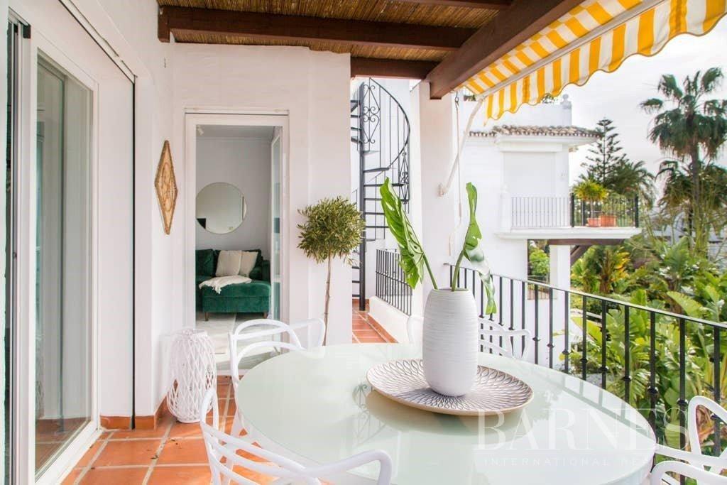 Marbella  - Piso  - picture 4