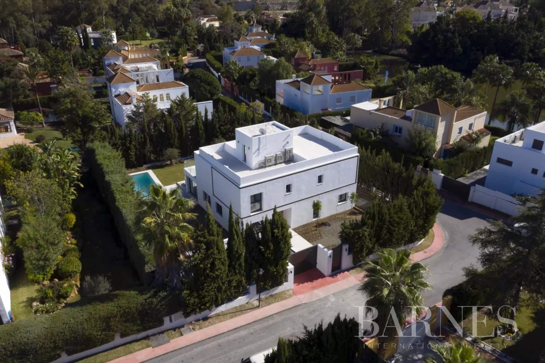 Nueva Andalucia  - Villa 20 Pièces 5 Chambres - picture 7