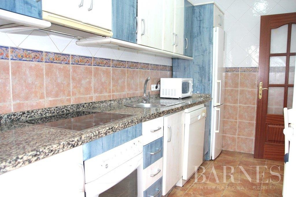 Marbella  - Appartement  4 Chambres - picture 8