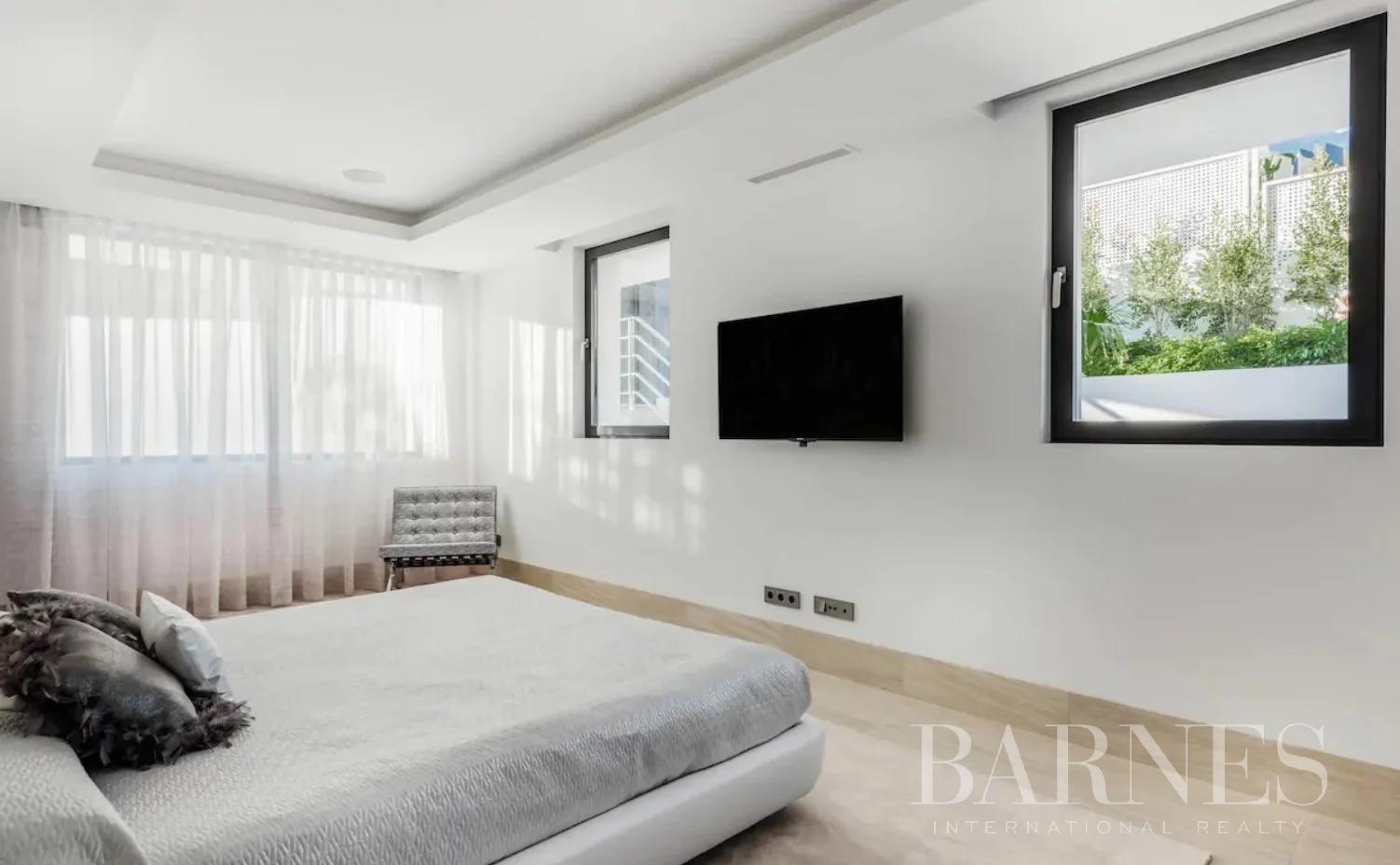 Marbella  - Villa  7 Chambres - picture 9