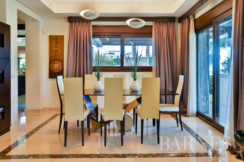 Benahavís  - Villa 20 Cuartos 7 Habitaciones - picture 4