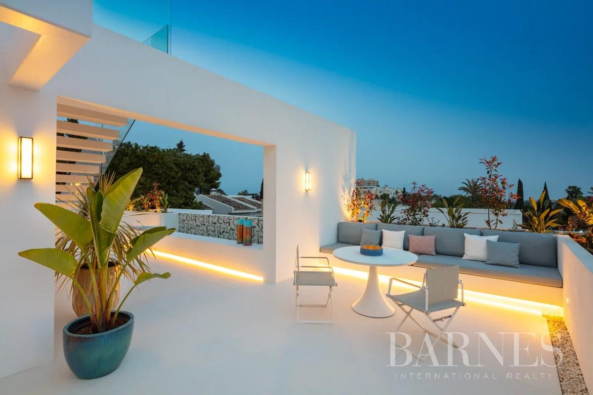 Marbella  - Villa 21 Pièces 4 Chambres - picture 6
