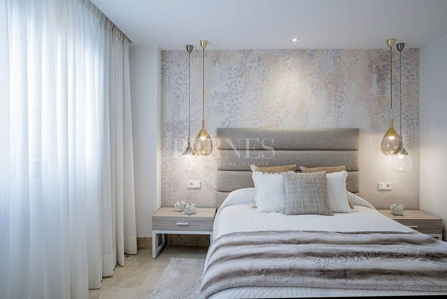 Estepona  - Appartement 10 Pièces 2 Chambres - picture 18