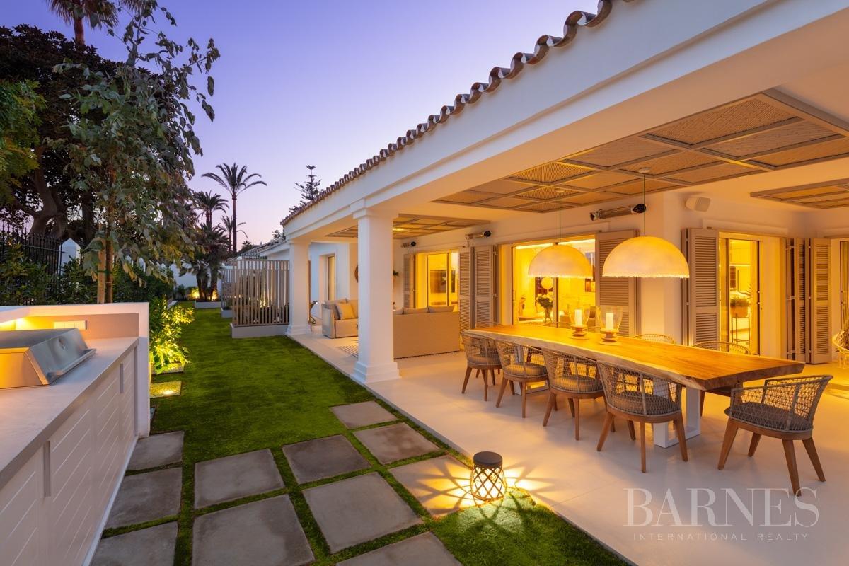 Marbella  - Villa 5 Bedrooms - picture 13