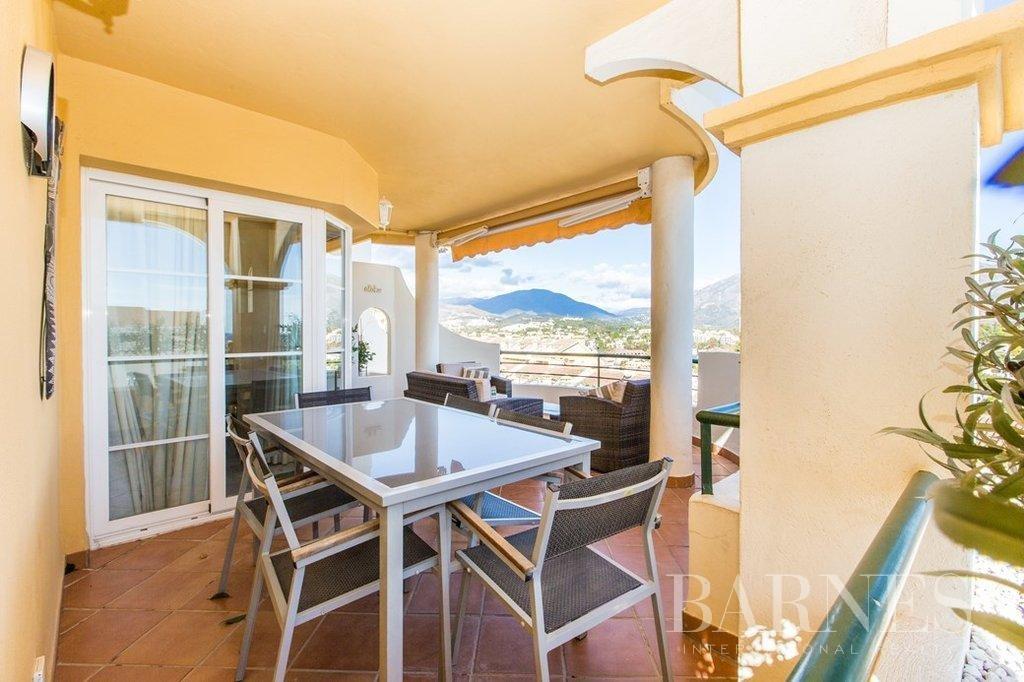 Marbella  - Piso  2 Habitaciones - picture 14