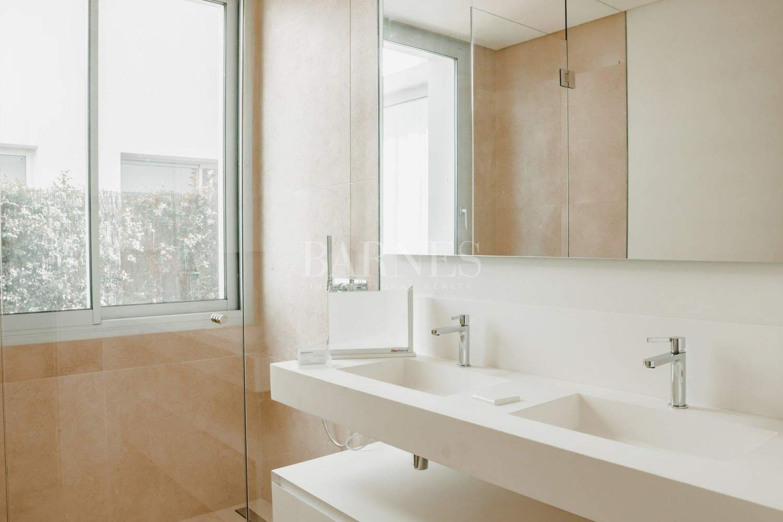Benahavís  - Apartment 6 Bedrooms - picture 9
