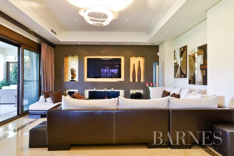 Benahavís  - Villa 20 Cuartos 7 Habitaciones - picture 5