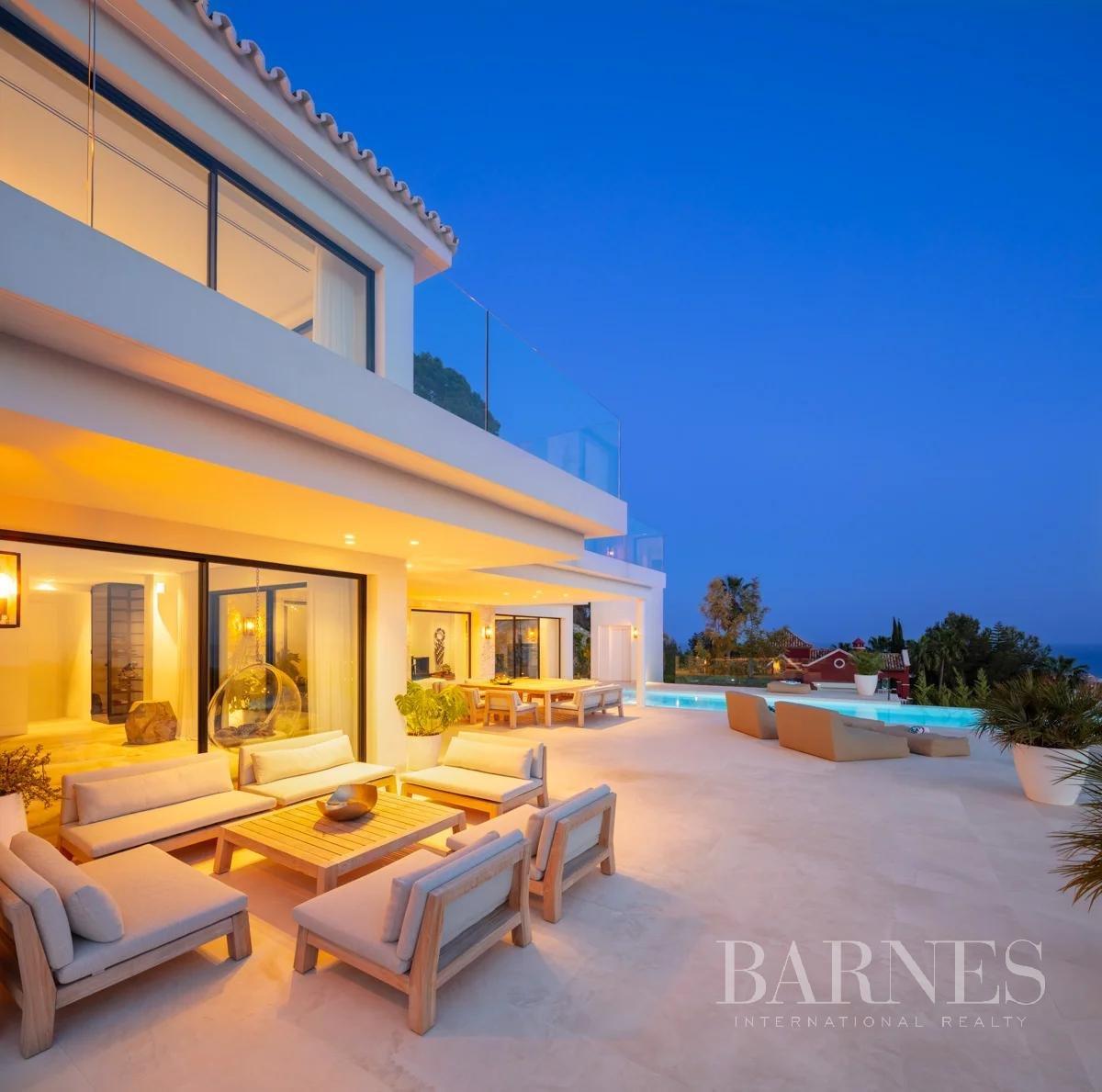 Marbella  - Villa 22 Pièces 7 Chambres - picture 9