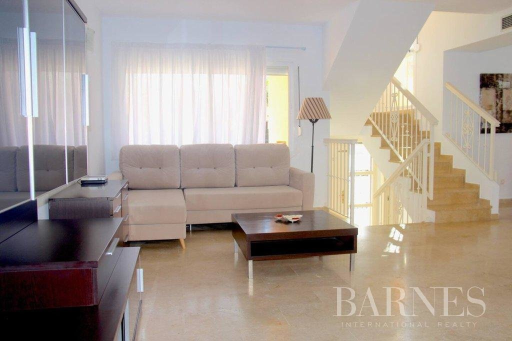 Marbella  - Casa adosada  - picture 8