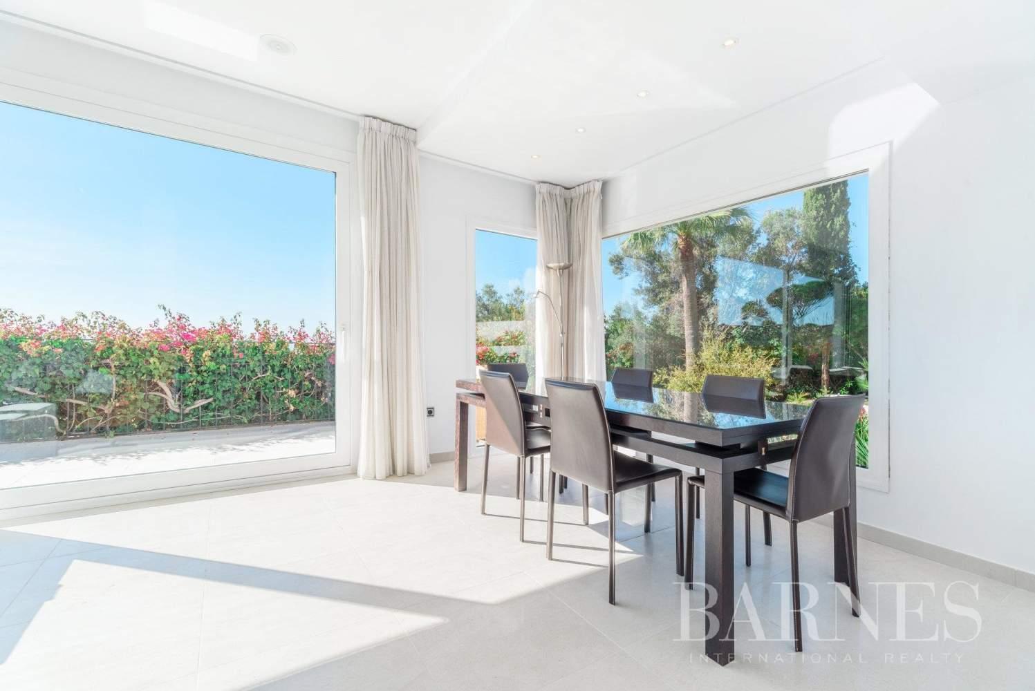 Marbella  - Villa 5 Bedrooms - picture 19