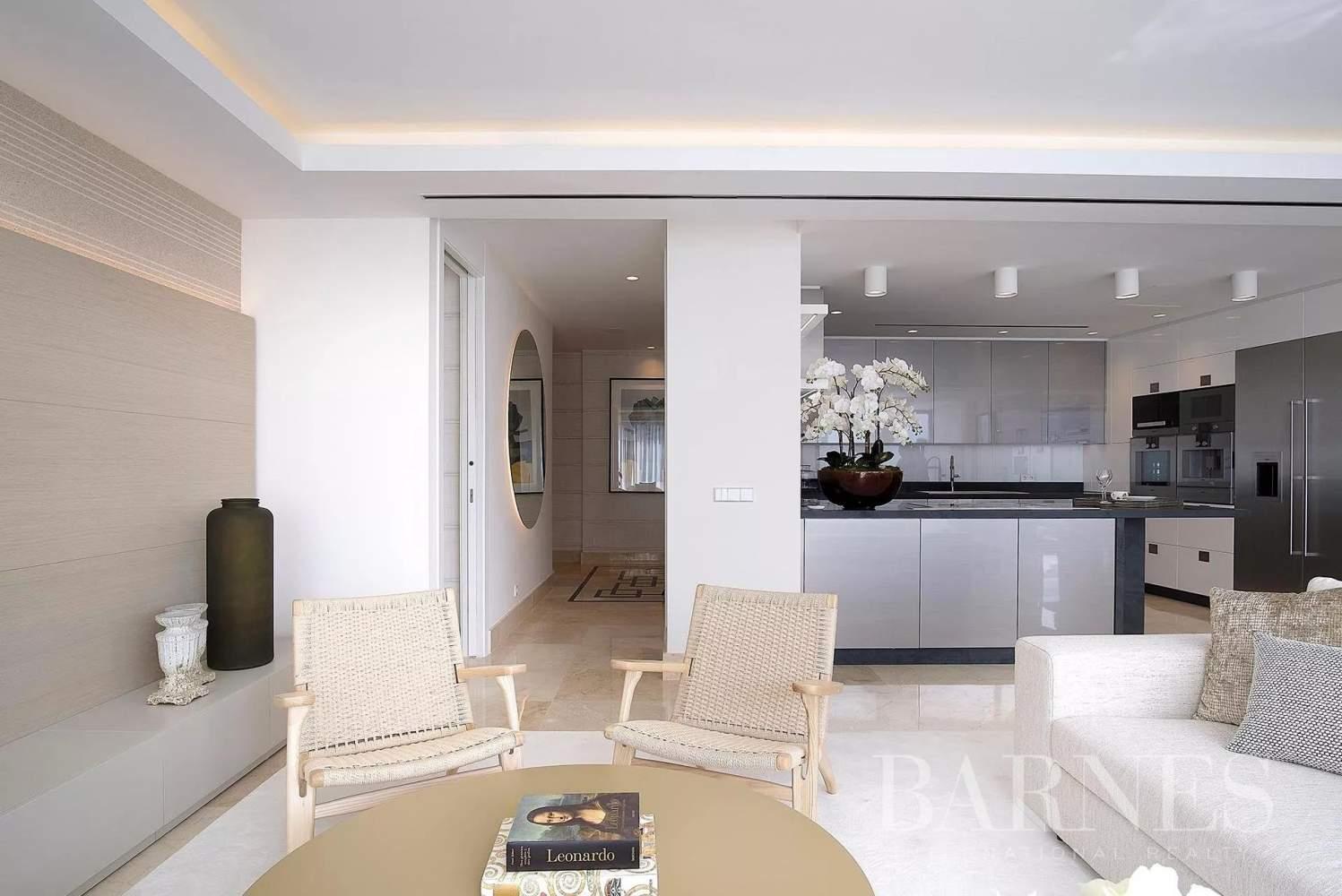 Estepona  - Appartement  3 Chambres - picture 19