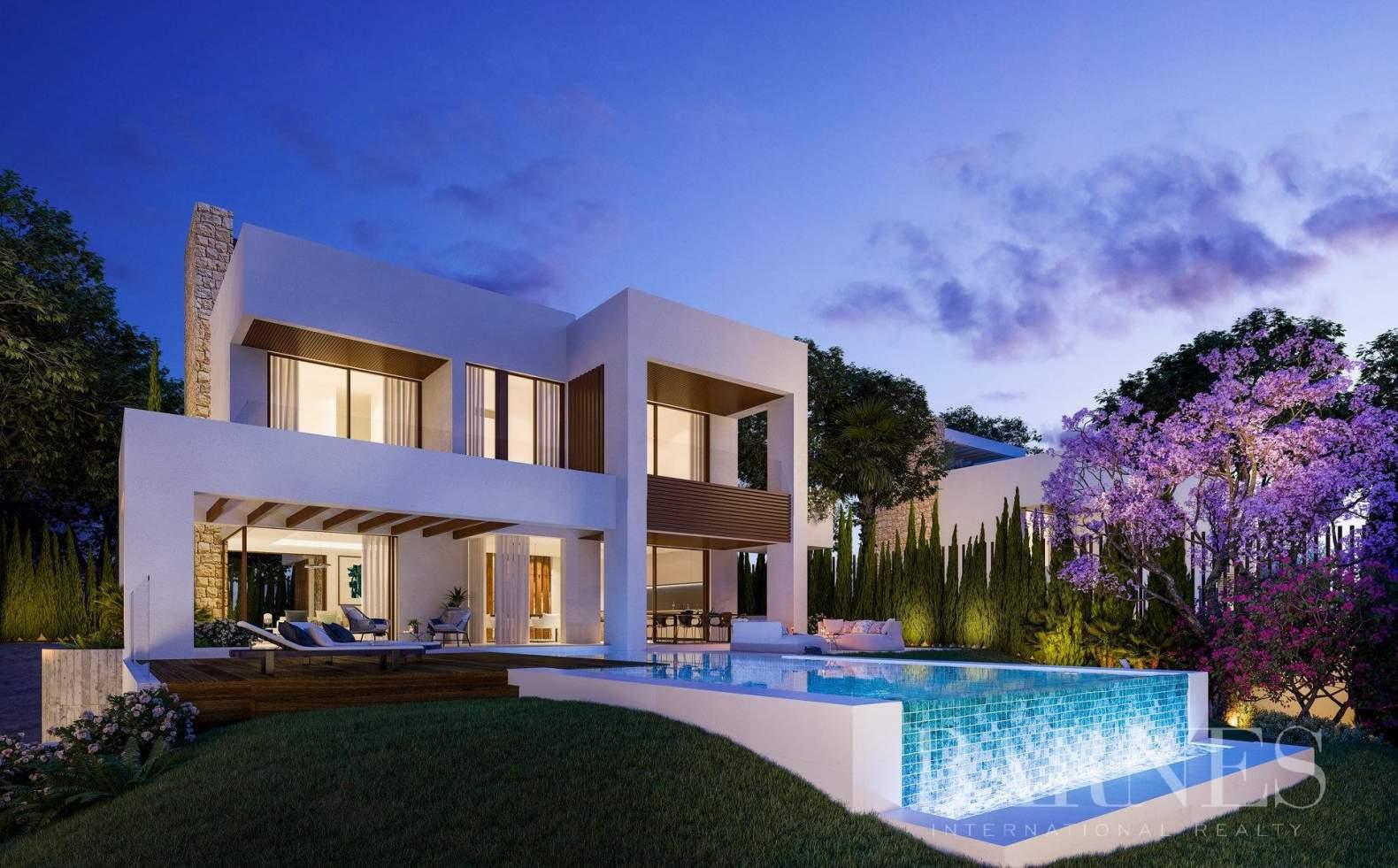 Marbella  - Villa  - picture 2