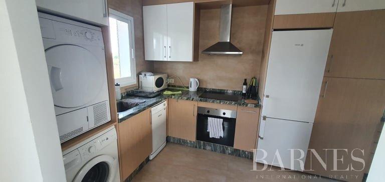 Estepona  - Appartement 7 Pièces 2 Chambres - picture 13