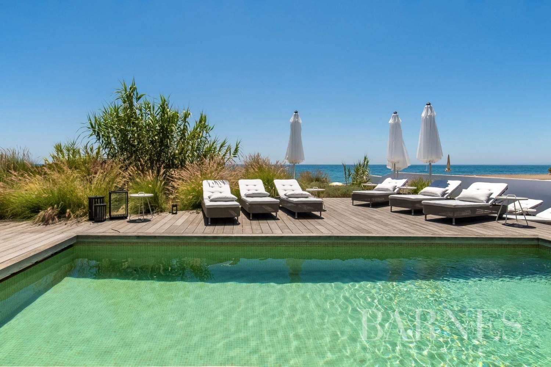 Las Chapas de Marbella  - Villa  6 Chambres - picture 2
