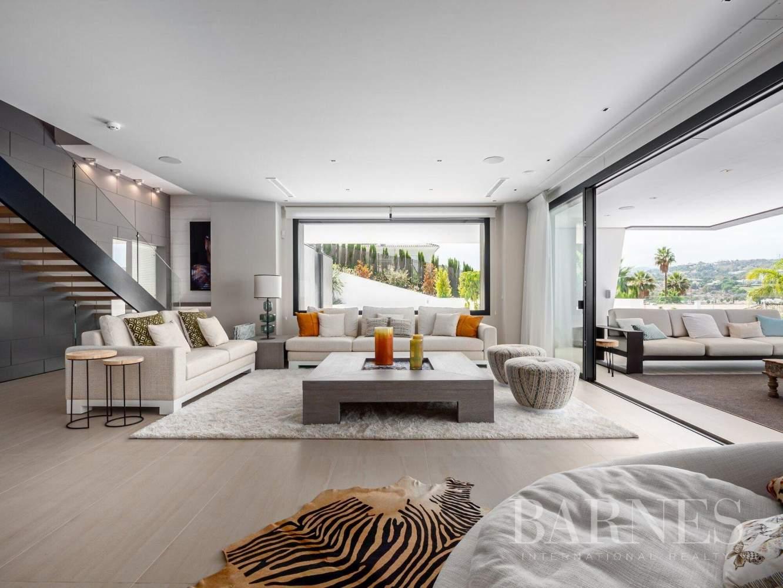 Nueva Andalucia  - Villa 20 Cuartos 5 Habitaciones - picture 17