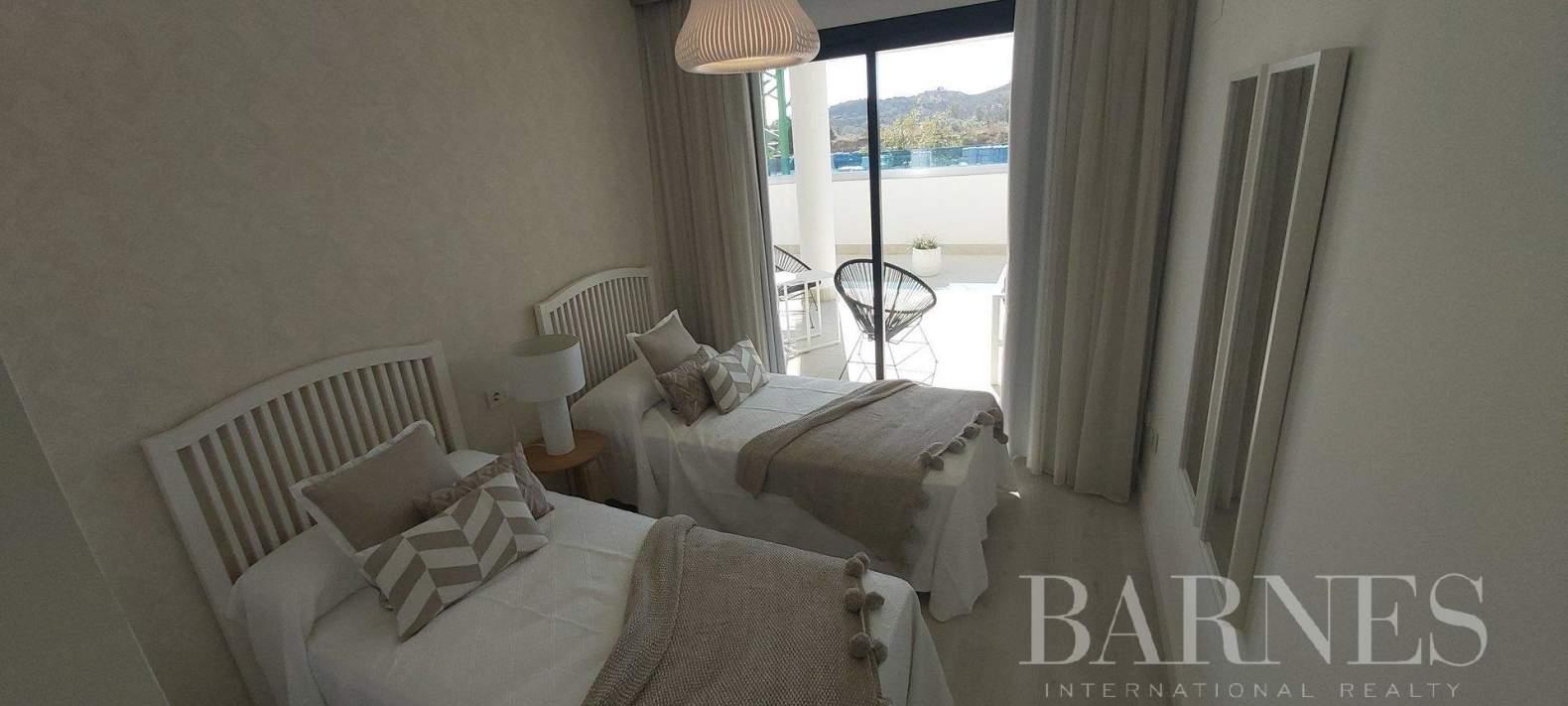 Mijas  - Apartment  - picture 19