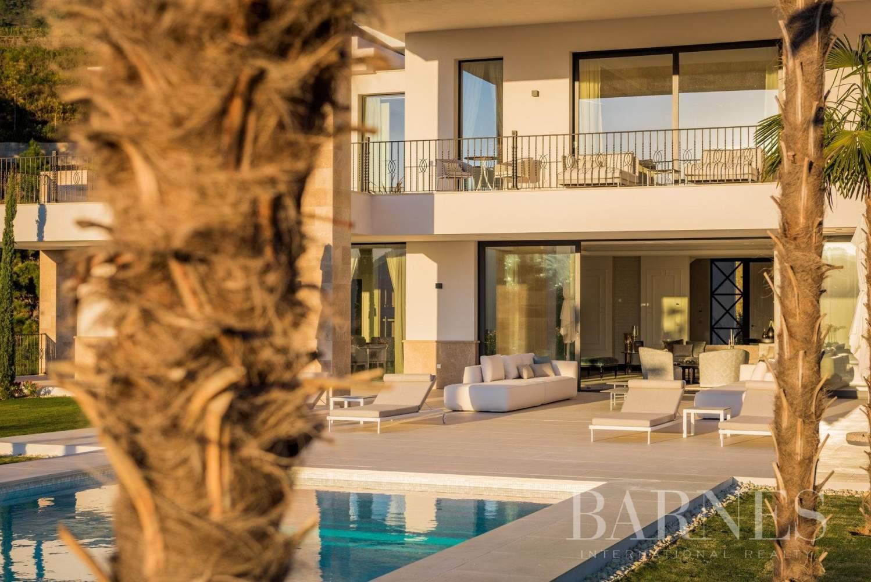 Benahavís  - Villa 30 Pièces 7 Chambres - picture 6