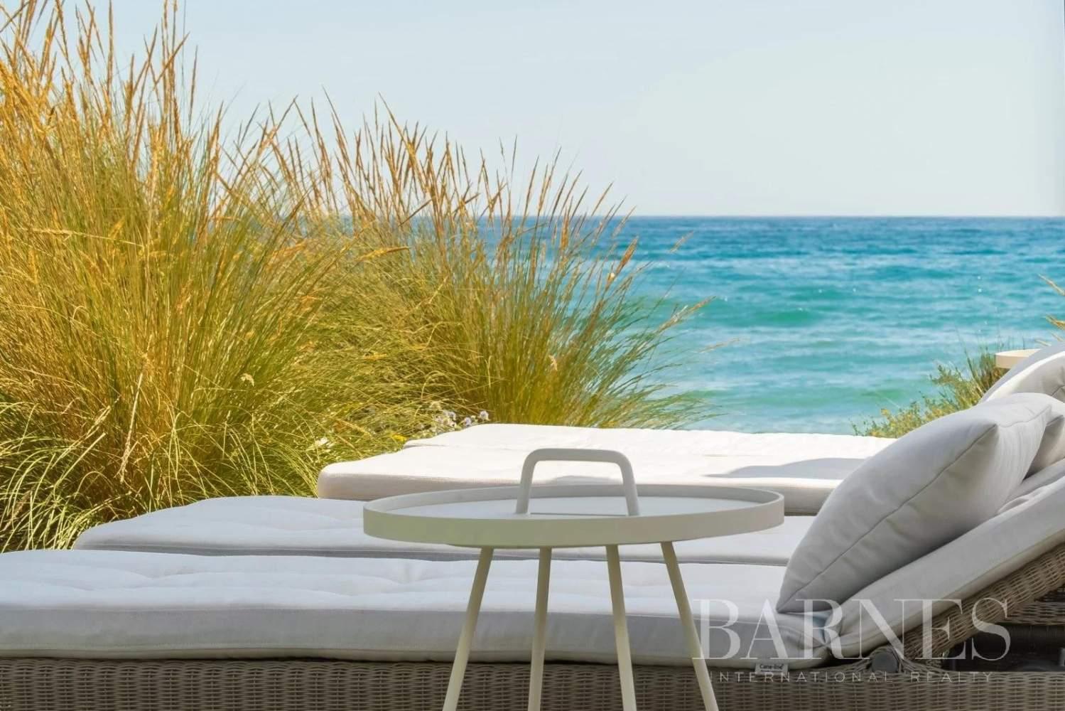 Marbella  - Villa  6 Chambres - picture 13