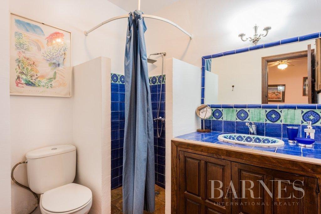 Marbella  - Villa 8 Cuartos 7 Habitaciones - picture 7