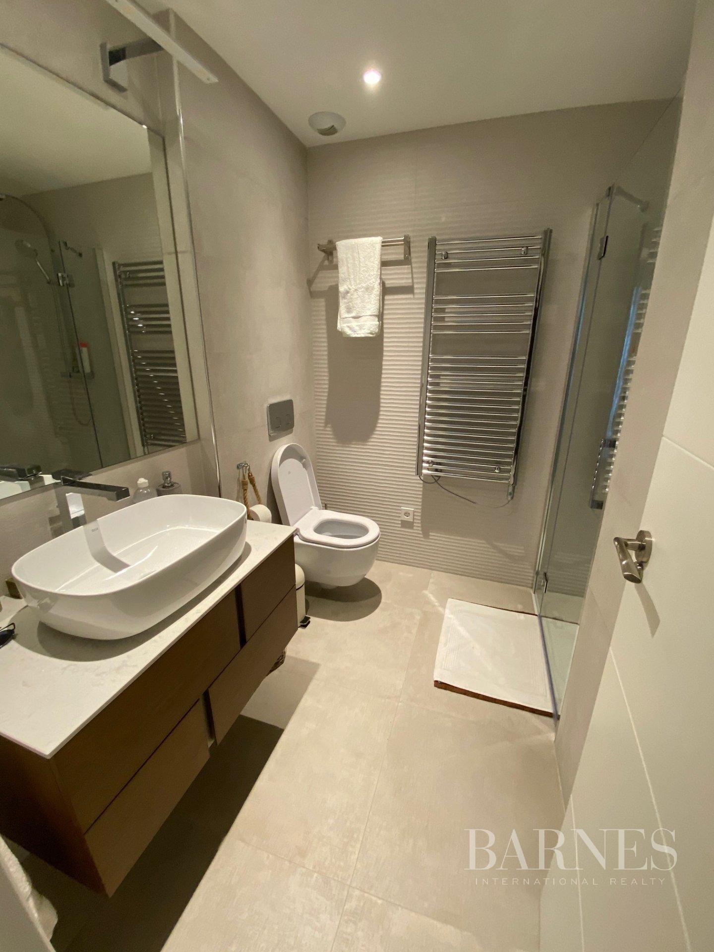 Benahavís  - Appartement 3 Pièces 2 Chambres - picture 5
