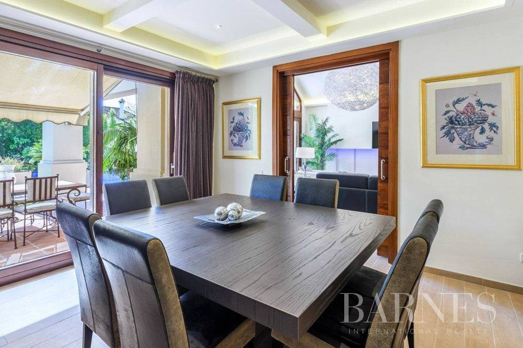 Marbella  - Villa 5 Bedrooms - picture 8