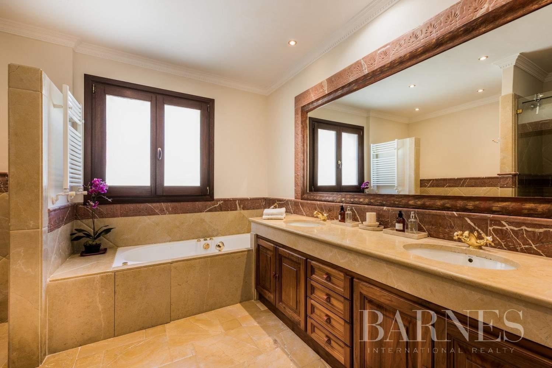 Marbella  - Villa  4 Habitaciones - picture 18