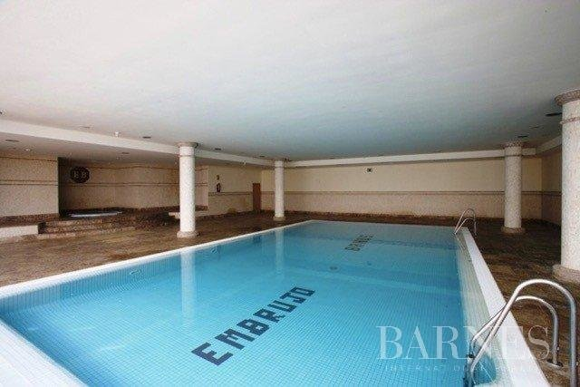 Nueva Andalucia  - Penthouse 14 Pièces 4 Chambres - picture 19