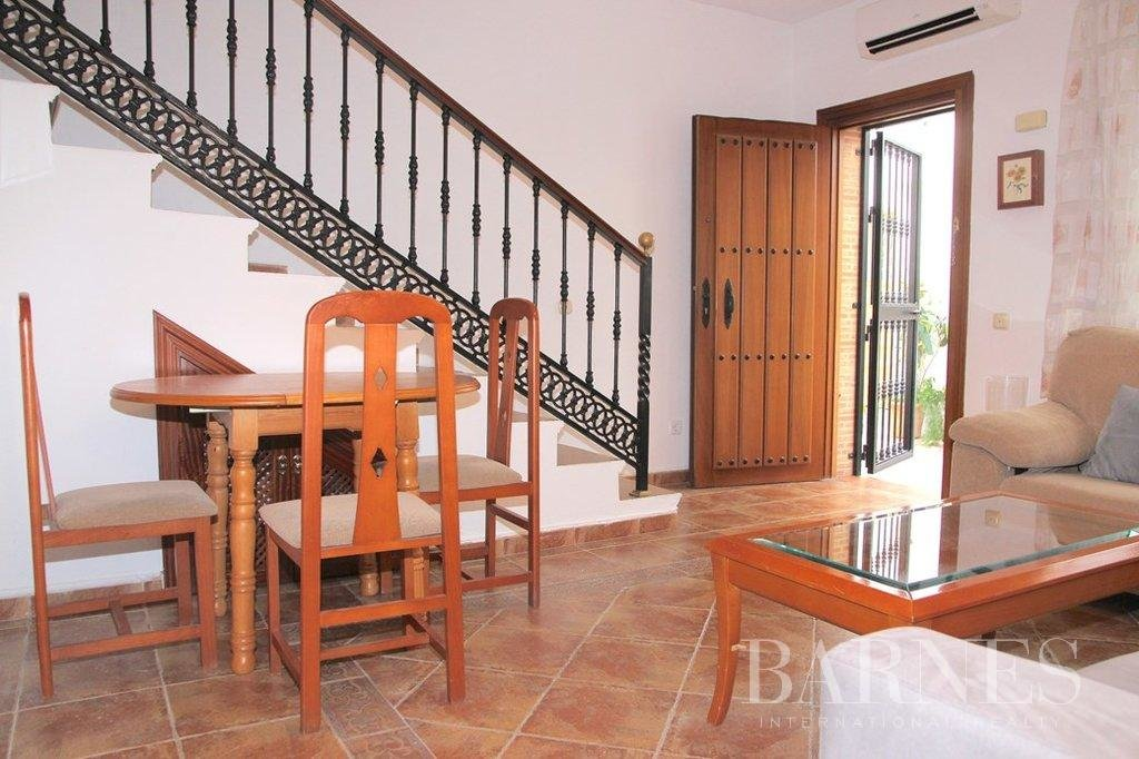 Marbella  - Appartement  4 Chambres - picture 14