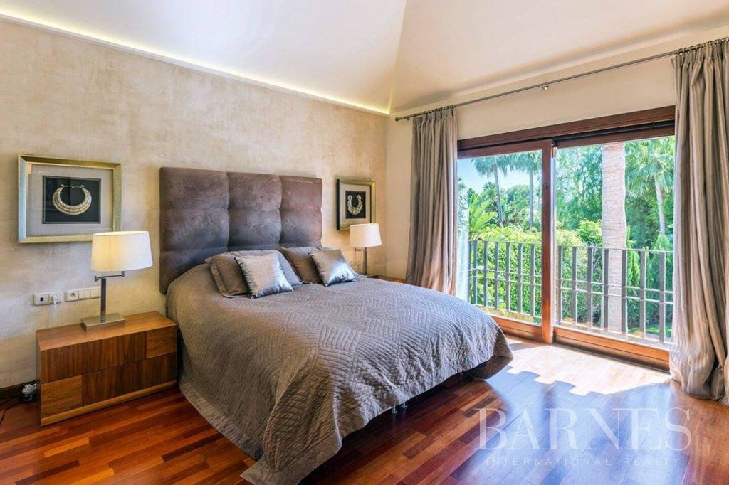Marbella  - Villa 5 Bedrooms - picture 14