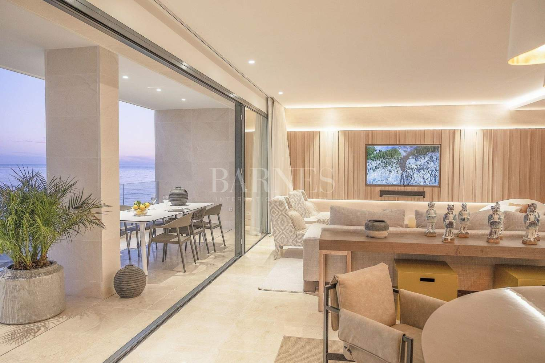 Estepona  - Apartment 3 Bedrooms - picture 12