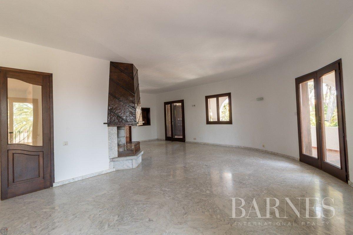 Marbella  - Villa 20 Cuartos 6 Habitaciones - picture 13