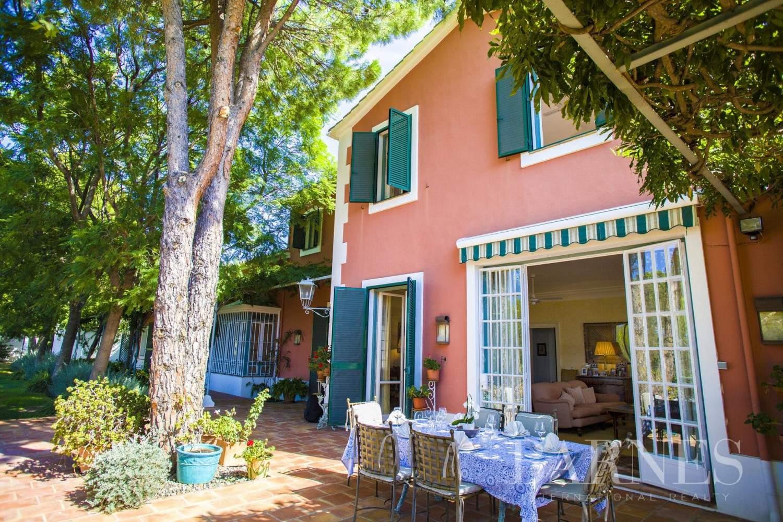 Marbella  - Villa 7 Cuartos 6 Habitaciones - picture 5