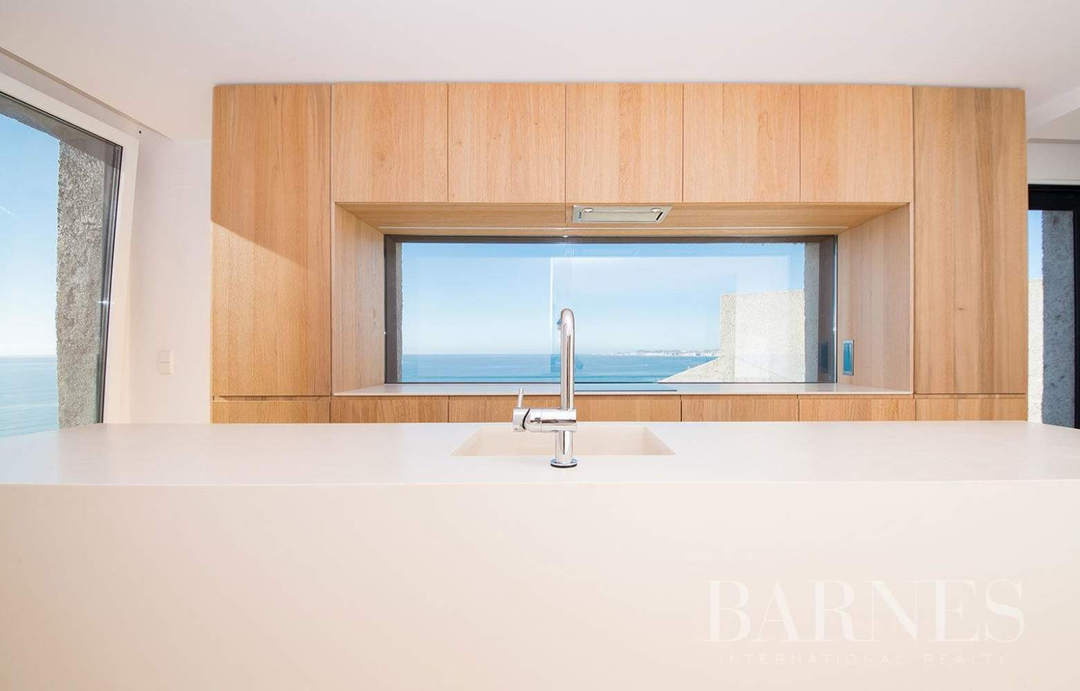 Benalmadena Costa  - Appartement  - picture 18