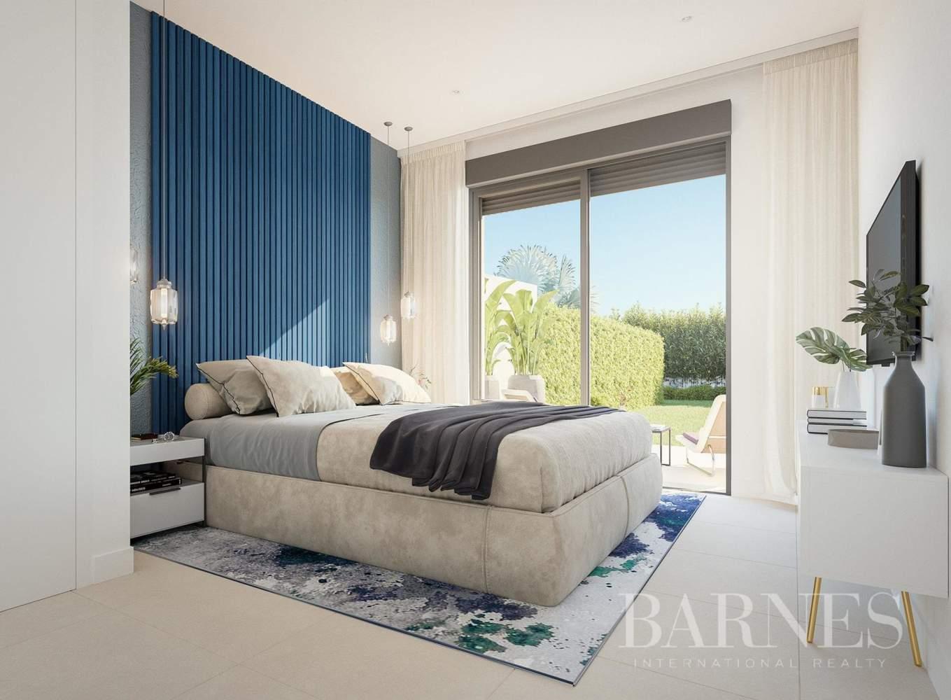 Mijas  - Apartment  - picture 18