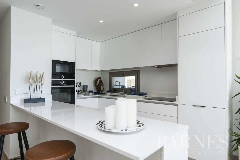 Mijas Costa  - Apartment  - picture 13