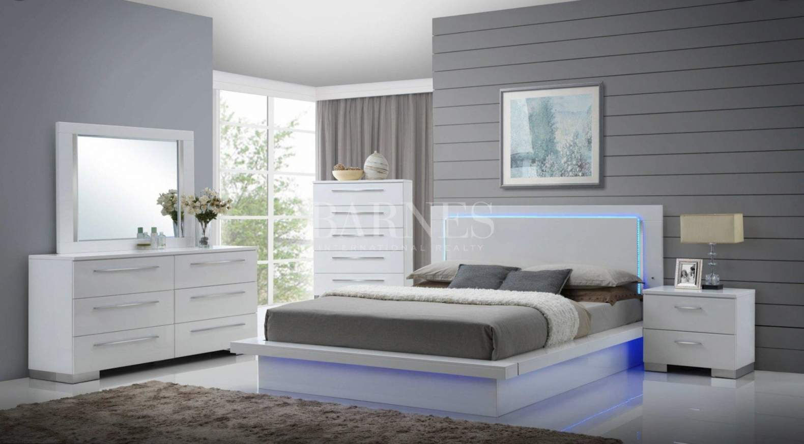 La Cala de Mijas  - Villa 4 Bedrooms - picture 6