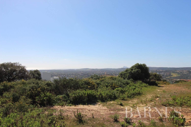 Sotogrande  - Building land  - picture 5