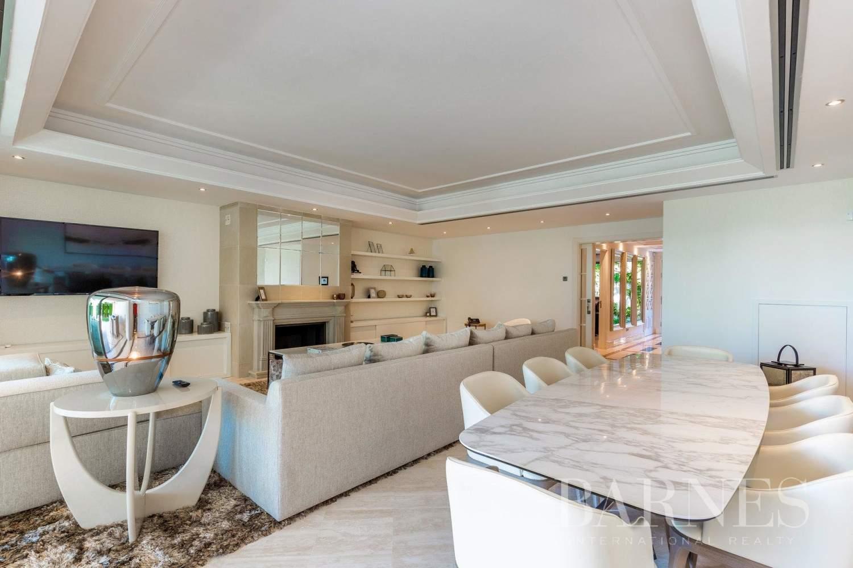 Marbella  - Casa adosada 15 Cuartos 5 Habitaciones - picture 12