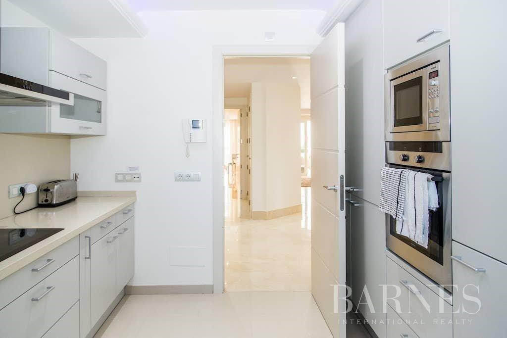 Estepona  - Piso  2 Habitaciones - picture 14