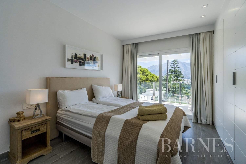 Marbella  - Villa  5 Habitaciones - picture 19