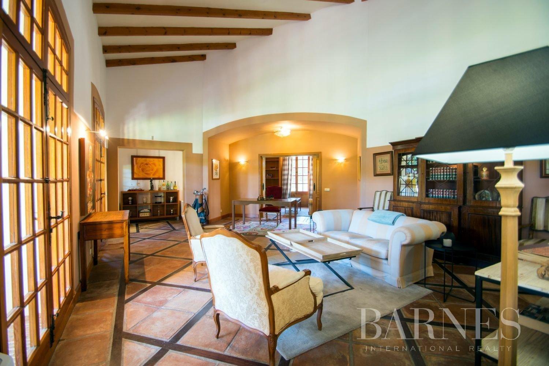 Estepona  - Villa 21 Cuartos 7 Habitaciones - picture 6
