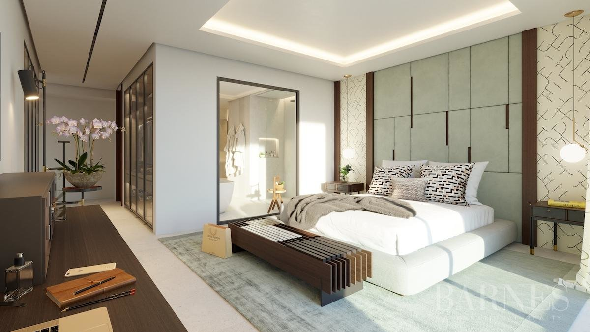 Sotogrande  - Appartement  - picture 12