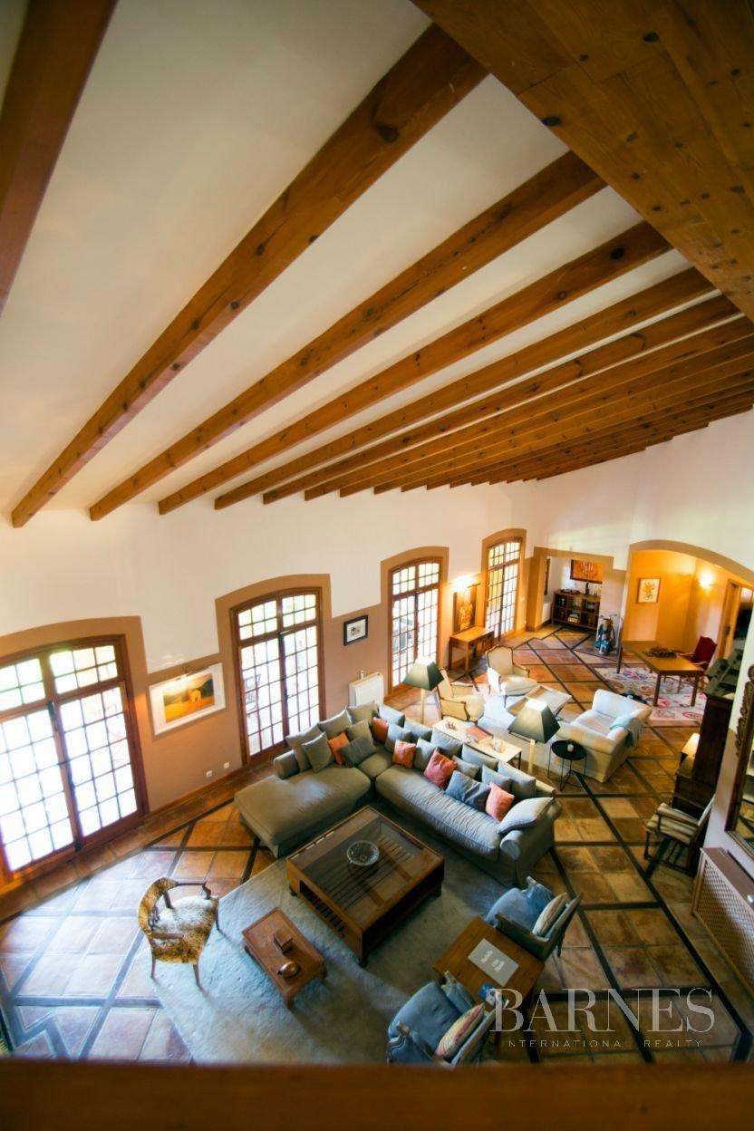 Estepona  - Villa 21 Cuartos 7 Habitaciones - picture 9