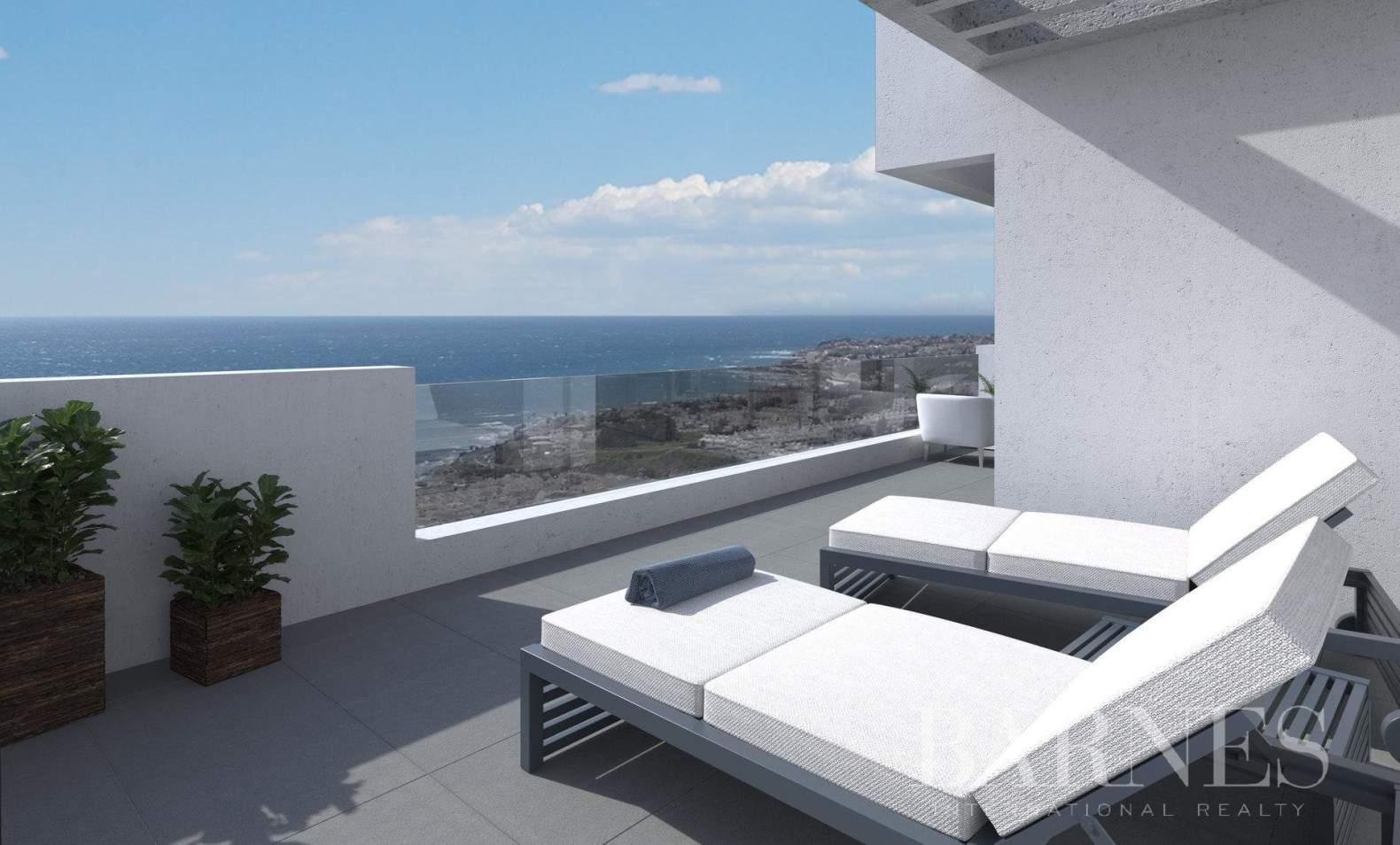 La Cala de Mijas  - Apartment  - picture 3
