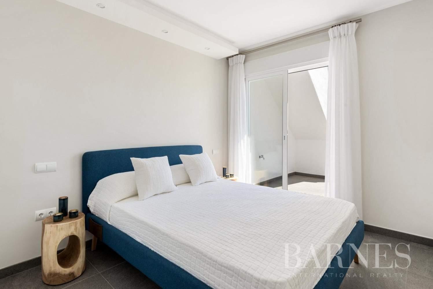 Mijas Costa  - Penthouse 8 Pièces 2 Chambres - picture 8