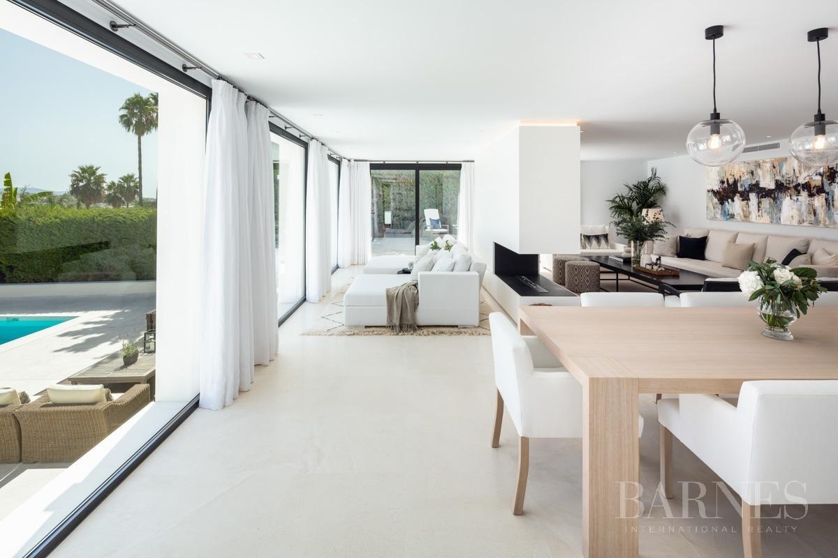 Nueva Andalucia  - Villa 6 Bedrooms - picture 12