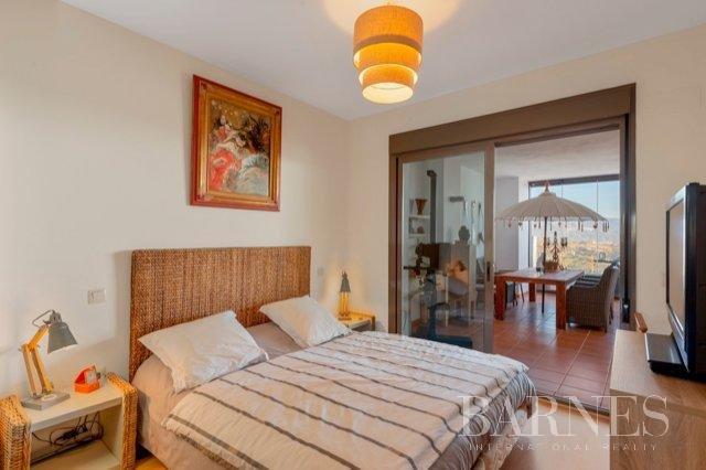 La Cala de Mijas  - Appartement 8 Pièces 2 Chambres - picture 7