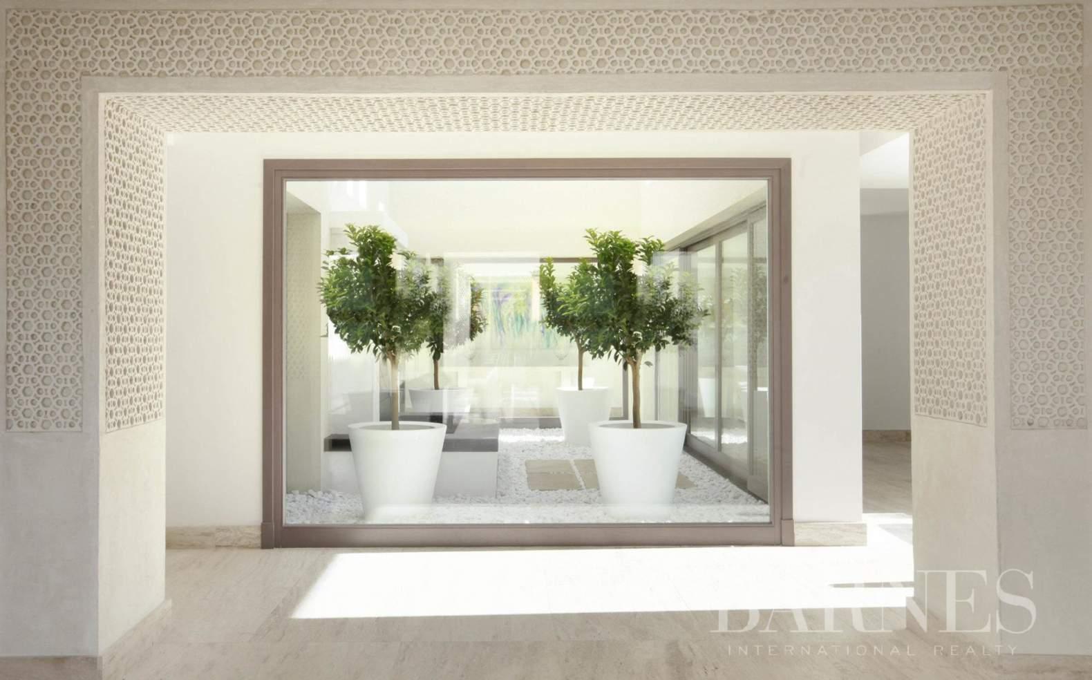 Sotogrande  - Villa  6 Habitaciones - picture 12