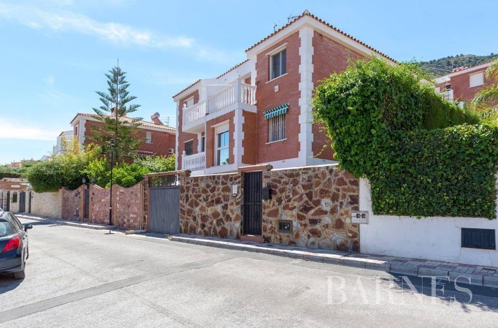 Benalmádena  - Villa  - picture 2