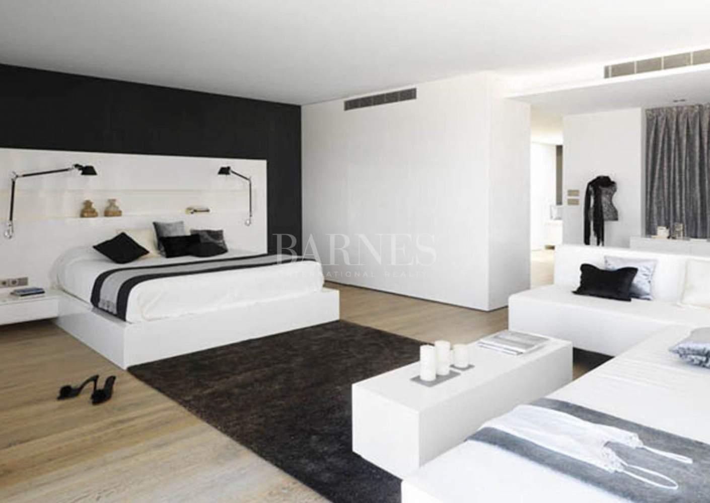 La Cala de Mijas  - Villa 10 Cuartos 4 Habitaciones - picture 6